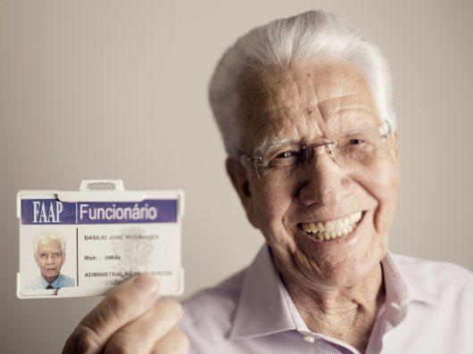 Basílio José Rodrigues