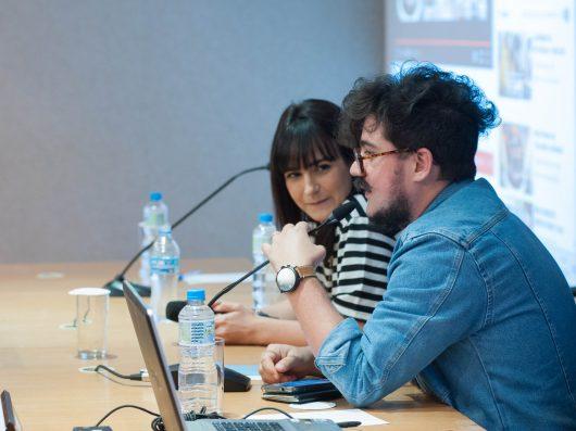 Digital Influencer: uma nova profissão