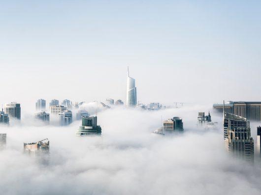 Aprender na (e com) a cidade