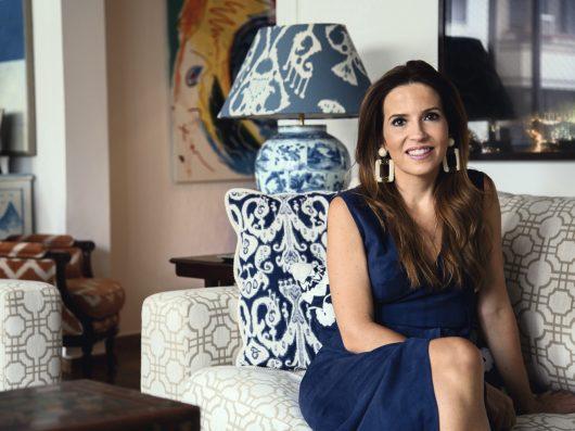 Gabriella Peixoto Rocha