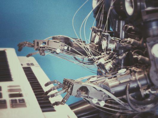 Inteligência artificial e educação: uma experiência da contemporaneidade