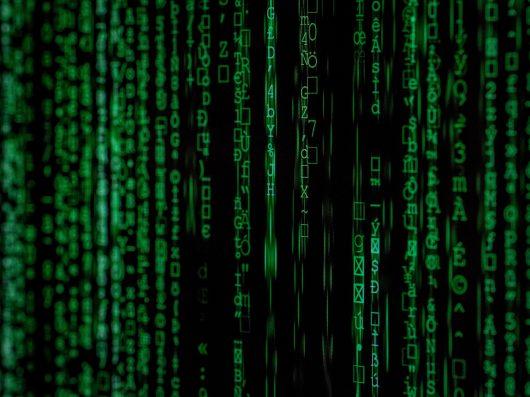 Afinal, o que é um Algoritmo?