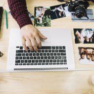 O que te motiva a ser jornalista hoje?